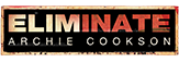 Eliminate Archie Cookson logo